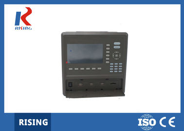 RS-230 Multichannel Temperature Inspection Instrument 1 Year Warranty